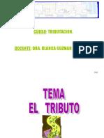 Tributo 29 Agto2016 (1)