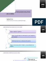 V2_3_PAP.pdf 6 a 9 Años