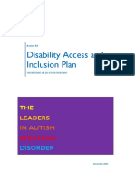Autism SA DAIP 2016 final paper.pdf