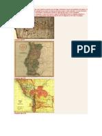 Evolución de la Cartografía.docx