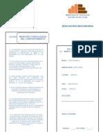Registro Comportamiento 2015-Roberto