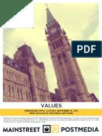 Mainstreet - Nat. CPC Values Final