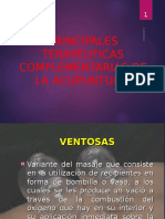 terapéuticas complementarias control peso.ppt