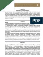 Info Tcu Lc 2013 178 Seguro d&o