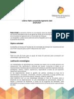 Informe Ingeniería UdeA Versión Final
