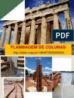 Aula__Flambagem_De_Colunas_2016.pdf