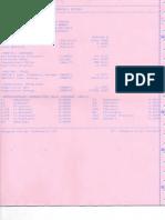 PDF119