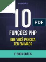E-book-10-funcoes-PHP-que-voce-precisa-ter-em-maos.pdf