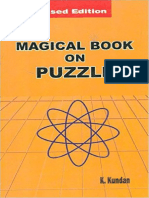 Magical Book On Quicker Maths Pdf