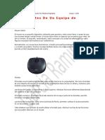 Procesamientos de Informacion Por Medios Digitales                                    Grupo.docx