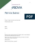 la varsovia.pdf
