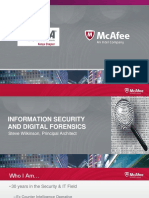 ISACA-Kenya-Cyber-Crime-and-digital-Forensics.pdf