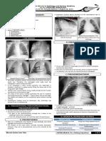 [RADIO 250] LEC 02 Pediatric Radiology (7)