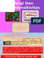 ppt hipersensitivitas