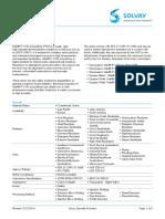 UDEL P1700.pdf