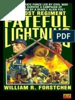 04 - Fateful Lightning