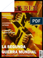 Alten kulturen 3ra edicion.pdf