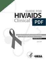 2014 Hiv Guide