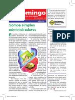 20160616033552.pdf