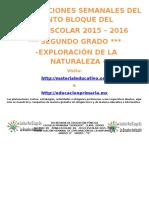 Plan2Do5ToBloque2016EXPME.docx