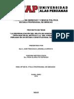 PLAN TESIS JOSÉ JARAMILLO-REVISADO(3).docx