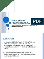 INTERVENCIÓN PSICOPEDAGÓGICA(1).pptx
