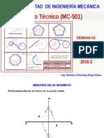 SEM_03-MC501