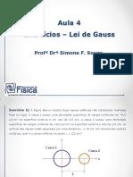 Aula_5_Exercicios_LeiGauss.pdf