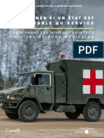 160913 Ombudsman Defense Liberation Causes Medicales.2016 Fr