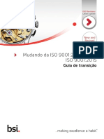 BR PTBR Iso9001 WP TransitionGuide9k PDF