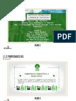 1.2 PROPIEDADES DEL.pdf