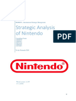 Strategic_Analysis_of_Nintendo.pdf