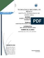 U4 Pavimentos Rígidos.docx