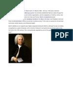 Johann Sebastian Bach.pdf