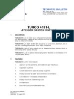 TAREA 1-- TURCO 4181L (1546533)