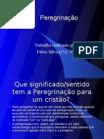 Peregrinação-Fábio(9ºB) (2)