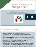Power Manejo de estrategias para evitar el trauma vicario.pptx
