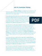 Tratado De Guadalupe Hidalgo.docx
