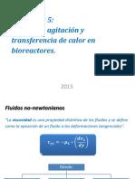 CAPITULO 5 aireacion agitacion y transferencia de calor en reactores.pdf