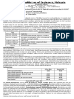 Flyer_Talk on Deterioration of Concrete_3Sept2016