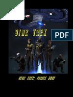 Star Trek D20