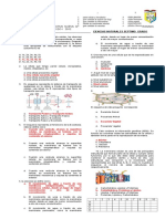 Respuestas Examen Final i Pseptimo-2