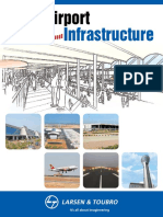 AirportInfrastructure.pdf