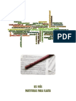 Partituras Flauta.pdf