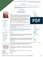 Estudios normativos españoles en población adulta joven (Proyecto NEURONORMA jóvenes).pdf