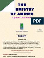 AMINEPP