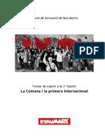 Textos_La_Comuna_y_1_Internacional.pdf