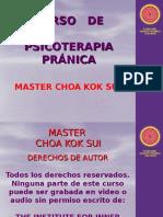 CURSO DE PSICOTERAPIA DISEÑO 2.012.pps