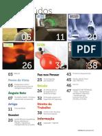 Revista Segurança n233 (Miolo)