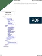 HP - France _ Site Officiel HP Francecbcxbvcx - Ordinateurs de Bureau, Ordinateurs Portables, Serveurs, Imprimantes, Services, Solution